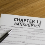 How Will Your Arizona Chapter 13 Payment Plan be Calculated?
