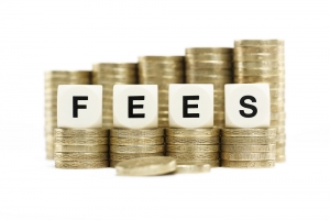 bankruptcy filing fees in arizona